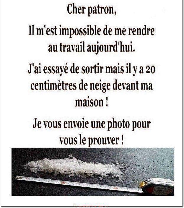 Image du Blog bonheurdamour.centerblog.net